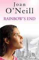 O'Neill, Joan - RAINBOW S END - 9780340911495 - KOC0019112