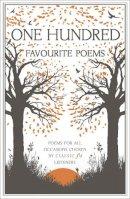 Classic FM - One Hundred Favourite Poems - 9780340920046 - V9780340920046