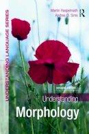 Sims, Andrea - Understanding Morphology - 9780340950012 - V9780340950012