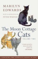 Edwards, Marilyn - Moon Cottage Cats - 9780340954539 - V9780340954539