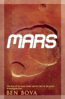 Bova, Ben - Mars - 9780340960998 - V9780340960998