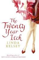 Linda Kelsey - The Twenty-Year Itch - 9780340963340 - V9780340963340