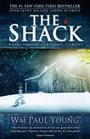 Paul Young, Wm - The Shack - 9780340979495 - KOC0016440