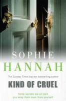 Hannah, Sophie - Kind of Cruel - 9780340980705 - KTJ0024652