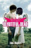 Eden Maguire - Phoenix: Book 4 (Beautiful Dead) - 9780340988640 - KAK0000806