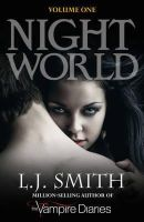 Smith, L.J. - Night World No 1. - 9780340996621 - KRF0016324