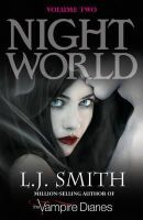 Smith, L.J. - Night World Bind Up 2 (Books 4-6) - 9780340996638 - KIN0033457