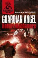 Robert Muchamore - Guardian Angel (CHERUB) - 9780340999226 - V9780340999226