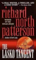Patterson, Richard North - The Lasko Tangent - 9780345325327 - KRS0006753