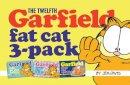 Davis, Jim - Twelfth Garfield Fat Cat - 9780345445810 - V9780345445810