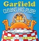 Davis, Jim - Garfield Cleans His Plate: His 60th Book - 9780345526083 - V9780345526083