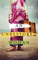 Rao, Shobha - An Unrestored Woman: And Other Stories - 9780349006475 - V9780349006475