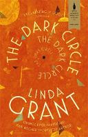 Grant, Linda - The Dark Circle - 9780349006789 - KSG0019977
