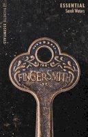 Waters, Sarah - Fingersmith: Hachette Essentials - 9780349012988 - V9780349012988