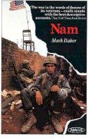 - Nam - 9780349102399 - V9780349102399