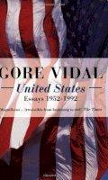 Vidal, Gore - United States - 9780349105246 - V9780349105246