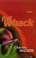 Higson, Charlie - Full Whack - 9780349108117 - KRF0017791