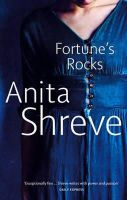 Shreve, Anita - Fortune's Rocks - 9780349112763 - KLN0017017