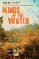 Mark Behr - Kings of the Water - 9780349113708 - V9780349113708