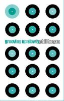 Phil Hogan - Hitting the Groove - 9780349114538 - KEX0161469