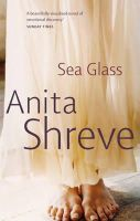 Shreve, Anita - Sea Glass - 9780349115177 - KLN0016982