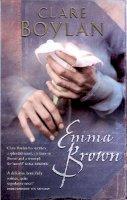 Boylan, Clare - Emma Brown - 9780349116723 - KOC0008197