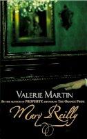 Martin, Valerie - Mary Reilly - 9780349117812 - KTJ0026366