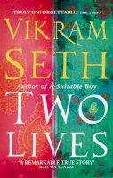 Seth, Vikram - TWO LIVES - 9780349117980 - KSS0007004