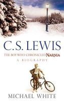 Michael White - C.S. Lewis - 9780349120683 - KNW0006411