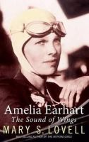 Mary S. Lovell - Amelia Earhart: The Sound of Wings - 9780349121765 - KSG0022343