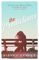 Zander, Bianca - The Predictions - 9780349134444 - V9780349134444