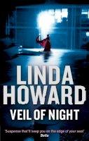 Howard, Linda - Veil of Night - 9780349400167 - V9780349400167