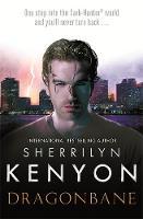 Kenyon, Sherrilyn - Dragonbane (Dark-Hunter World) - 9780349400709 - V9780349400709