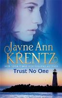 Krentz, Jayne Ann - Trust No One - 9780349401553 - V9780349401553