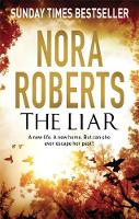 Roberts, Nora - The Liar - 9780349403786 - V9780349403786