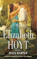 Hoyt, Elizabeth - Hot - 9780349408613 - V9780349408613