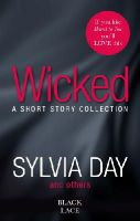 Day, Sylvia - Wicked: A Short Story Collection - 9780352347794 - V9780352347794