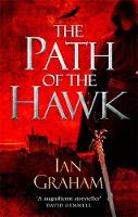 Graham, Ian - The Path of the Hawk - 9780356506937 - V9780356506937