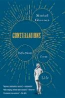 Gleeson, Sinead - Constellations: Reflections from Life - 9780358213031 - V9780358213031