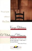 Gibbons, Kaye -
