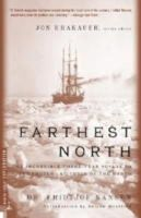 Nansen, Fridjtof - Farthest North (Modern Library Exploration) - 9780375754722 - V9780375754722