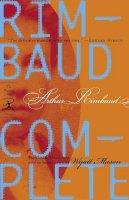 Rimbaud, Arthur - Rimbaud Complete - 9780375757709 - V9780375757709