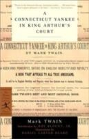 Twain, Mark - A Connecticut Yankee in King Arthur's Court (Modern Library Classics) - 9780375757808 - KSC0000871
