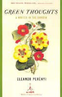 Perenyi, Eleanor - Green Thoughts - 9780375759451 - V9780375759451