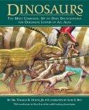 Holtz Jnr., Dr. Thomas R.; Rey, Luis V. - Dinosaurs - 9780375824197 - V9780375824197