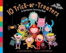 SCHULMAN  JANET - 10 TRICK OR TREATERS - 9780375853470 - V9780375853470