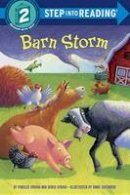 Ghigna, Charles; Ghigna, Debra - Barn Storm - 9780375861147 - V9780375861147