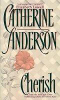 Anderson, Catherine - Cherish - 9780380799367 - KRF0026024