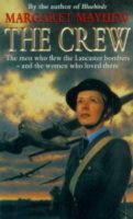 Mayhew, Margaret - The Crew - 9780385409377 - KEX0265335