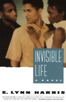 Harris, E. Lynn - Invisible Life - 9780385469685 - KEX0232184